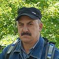 Иван Гончаров, Мастер универсал в Дмитрове / окМастерок