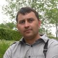 Игорь Разжавин, Электрик - Сантехник в Дмитрове / окМастерок