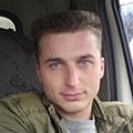 Олег Бахреньков, Мастер универсал в Дмитрове / окМастерок