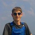 Сергей Жуков, Мастер универсал в Дмитрове / окМастерок